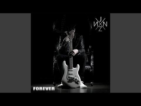 Jonezen - Forever mp3 ke stažení