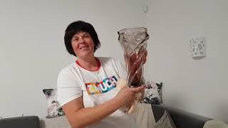 Большие подарки 🎁 для мамы от Ирины