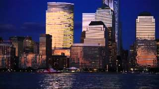 East Coast Based Luxury Brokerage Firm, Nest Seekers International, Expands