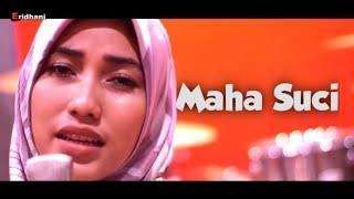 MAHA SUCI II HOME BAND Feat DILLA