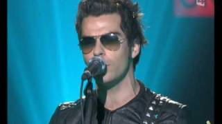 *Stereophonics - It Means Nothing (Live 2007)