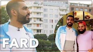 Fard über Fame, Verkaufszahlen, Drake, Snapchat & YouTuber (16BARS.TV)