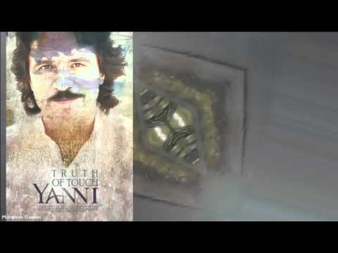 Yanni 2011-Truth Of Touch