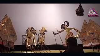 Werkudoro Ngajar Gatot,Ontoseno Keno Dugang