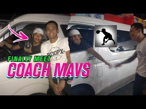 finally-meet-coach-mavs-|-nike-lebron-shoes-40%-off