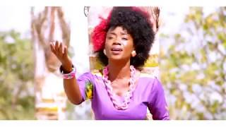 Natotela by Martha Official Video