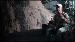 yegane deşme yaramı 2014 official video clip