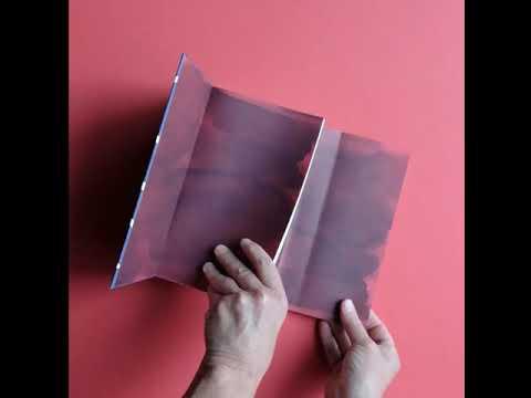 Schönste Bücher 2020