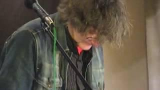 Кузьма УО - Говна Пирога (25.03.2007 г.)