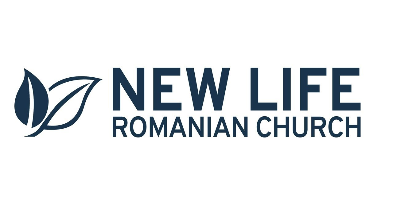 New Life Romanian Church Youtube