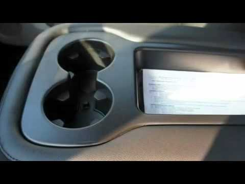2011 Chevrolet Silverado 1500 Decatur Tx Youtube