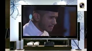 Tonton Batu Nisan Ibu Full Telemovie (2016)