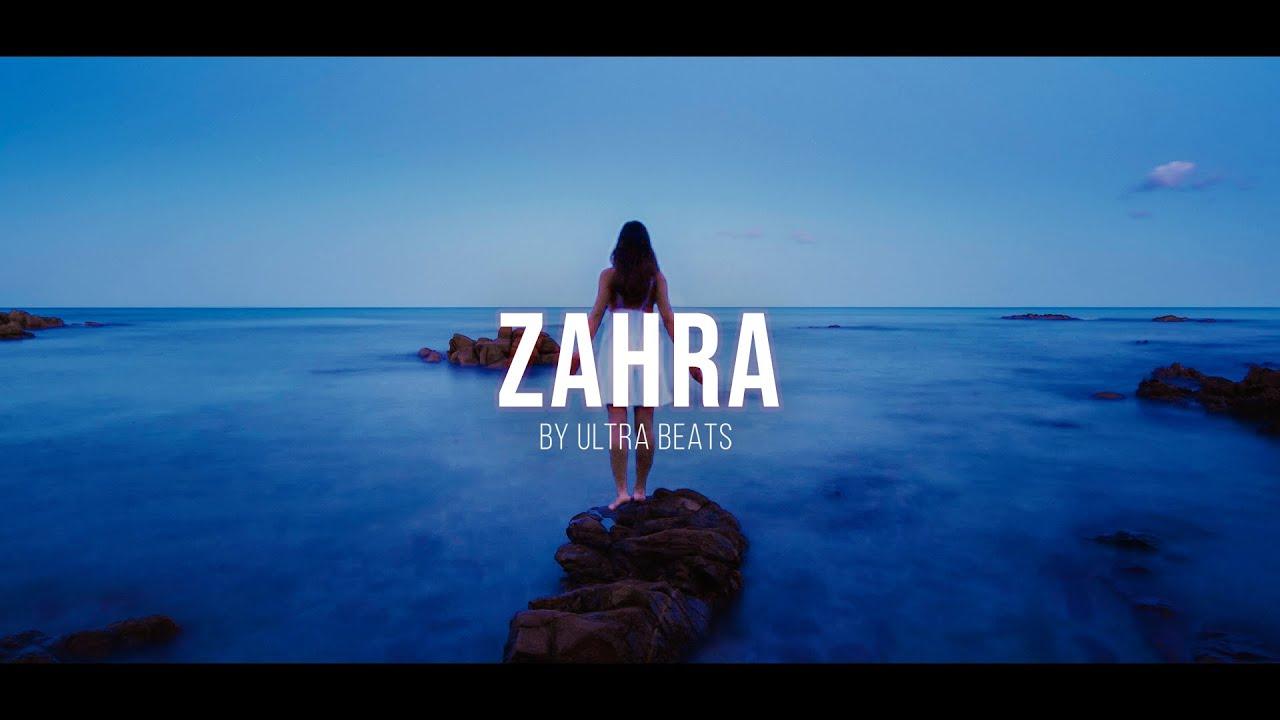 "Download "" Zahra "" Trap Love Oriental Beat (𝐕𝐞𝐫𝐲 𝐒𝐚𝐝 𝐄𝐦𝐨𝐭𝐢𝐨𝐧𝐚𝐥) Prod. by Ultra Beats"