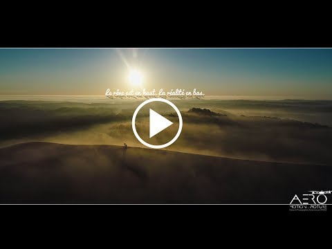 Aero Motion Picture
