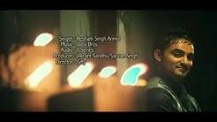 Kangna - Resham Singh Anmol  full video