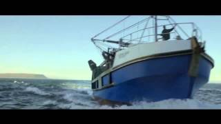 NSRI - Sea Fever directed by Tristyn von Berg