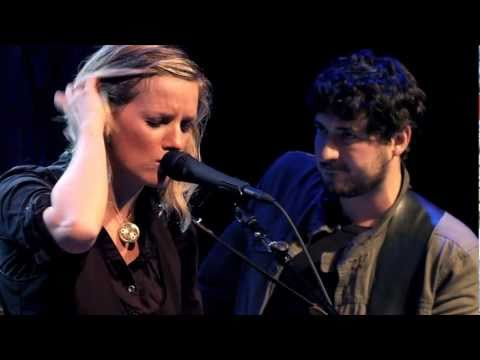 Katie Herzig - Hologram (Live at the Fillmore)