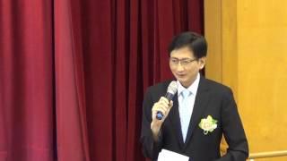Publication Date: 2019-05-12   Video Title: 2017基灣小學(愛蝶灣)畢業典禮