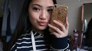 What's on my iPhone 7?!