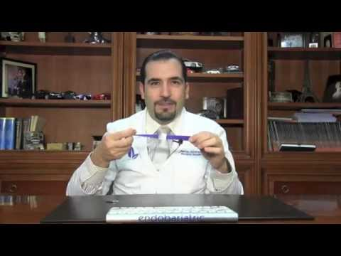 Gastric Sleeve Doctor | FAQ's: Gastric Sleeve ID Bracelet | Weight Loss Surgery |