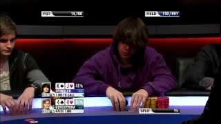 Poker-Rules-rewritten-by-Benny-Spindler-Greatest-Poker-Hands-PokerStars-com