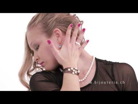 www.bijouteria.ch - The swiss Jewelry & Piercings Online Shop