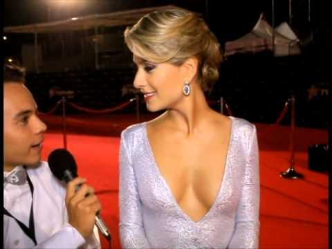 Premios tv y novelas 2014 colombia online dating