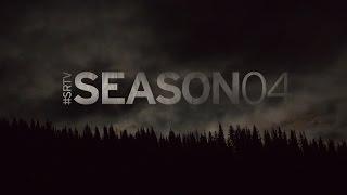 Salomon Running TV Season 4 - Teaser