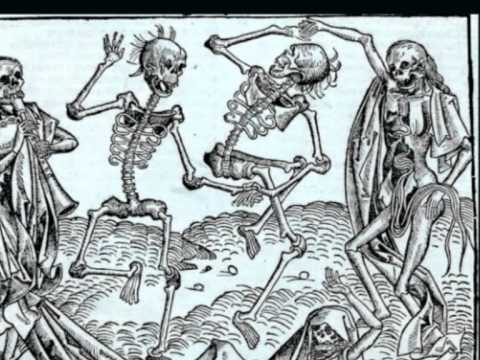 Montserrat Codex - Ad mortem festinamus