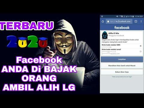 cara-mengetahui-siapa-yg-bajak-fb-kita-dan-mengambil-alih-facebook-part#2