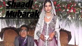 #Bone #Ki #Shaadi #Must watch funny couple