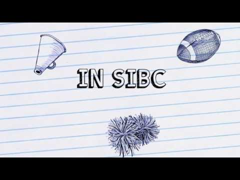 SIBC Blue Mountains Excursion