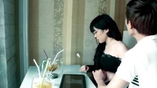 NGUYEN HAI-TIM LAI HANH PHUC- FULL HD.mp4