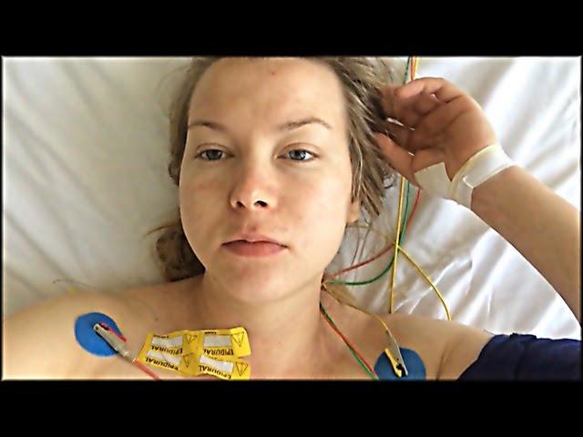 Мои роды в Краснодаре: видеорепортаж мамы-блогера 49