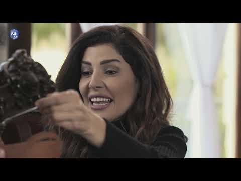 Al Basha EP 33 | مسلسل الباشا الحلقة 33