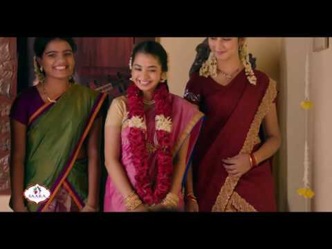 Othaiyadi Pathayila Song Lyrics - Kanaa