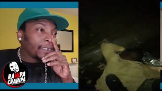 Your Fake Hair  Fake Ass Fake Breast You Are A Hoe ( 28 Feb 2018 ) Rawpa Crawpa Vlogs