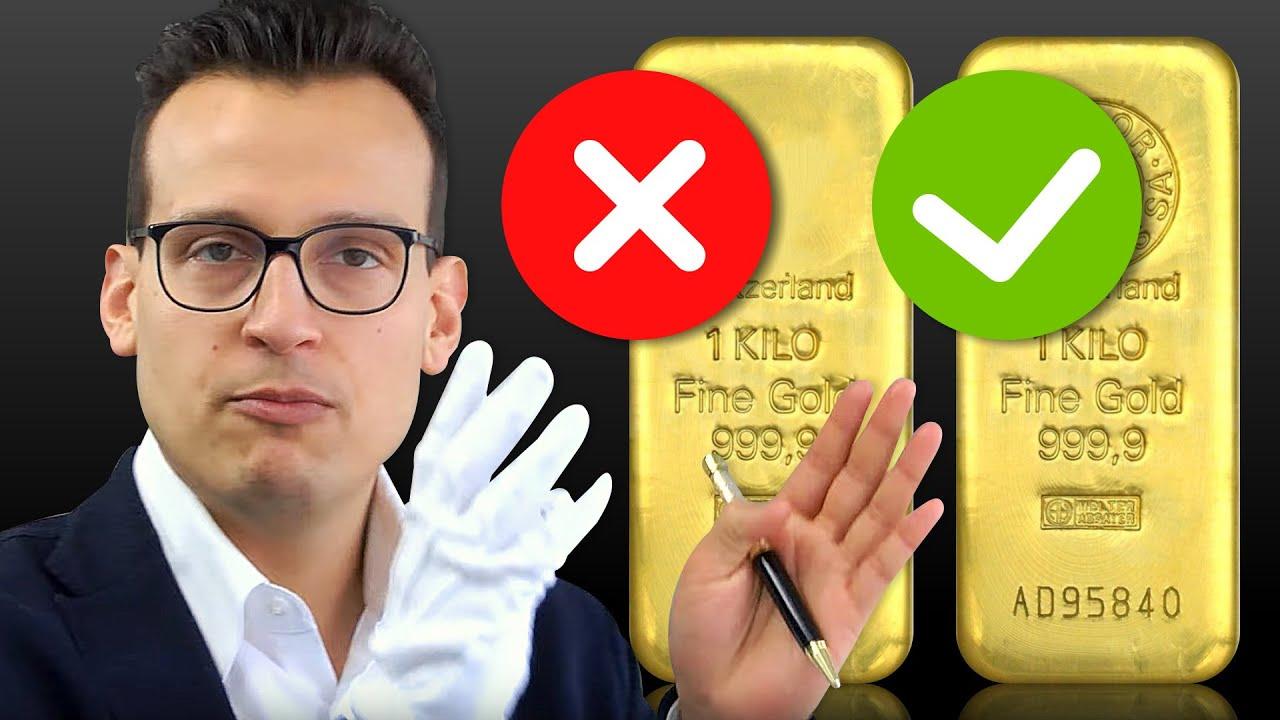Ist land goldschmuck billigsten in welchem am Weltweites Ranking: