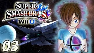 super-smash-bros-for-wii-u-03-ft-dortos