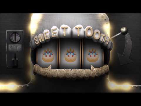 RAZFX - Sweet Tooth (audio)