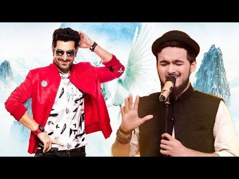 এবার কলকাতার সিনেমায় গান গাইলেন নোবেল !! Noble saregamapa thumbnail