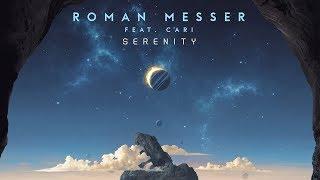 roman-messer-amp-cari-serenity