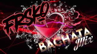 Bachata Mix 2020/ The Best of Bachata Mix 2021 by FRSKO
