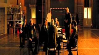 Невероятное!!! 2012 смотреть всем! боевик, фантастика, детектив, триллер, жесть, ништяк, прикол, невероятное, кино,документальный фильм