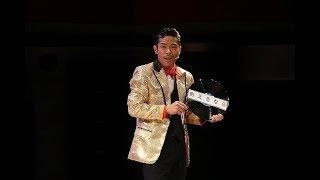 初心者からツウまで!演劇総合情報サイト『エンタステージ』 関連記事 h...
