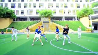 [Teaser] KARD(카드) _ Hola Hola(올라 올라) Dance Cover By B-Wild From Vietnam