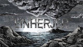EINHERJER - Mot Vest (Official Audio)