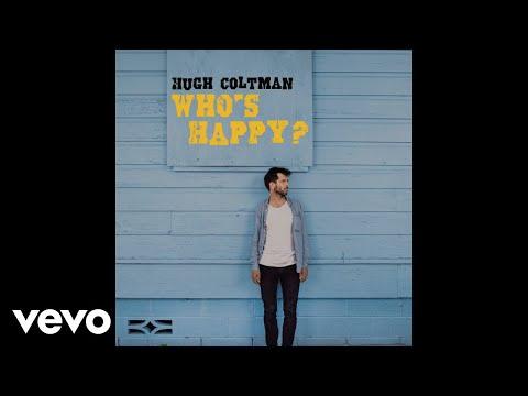 Hugh Coltman - It's Your Voodoo Working (Audio)
