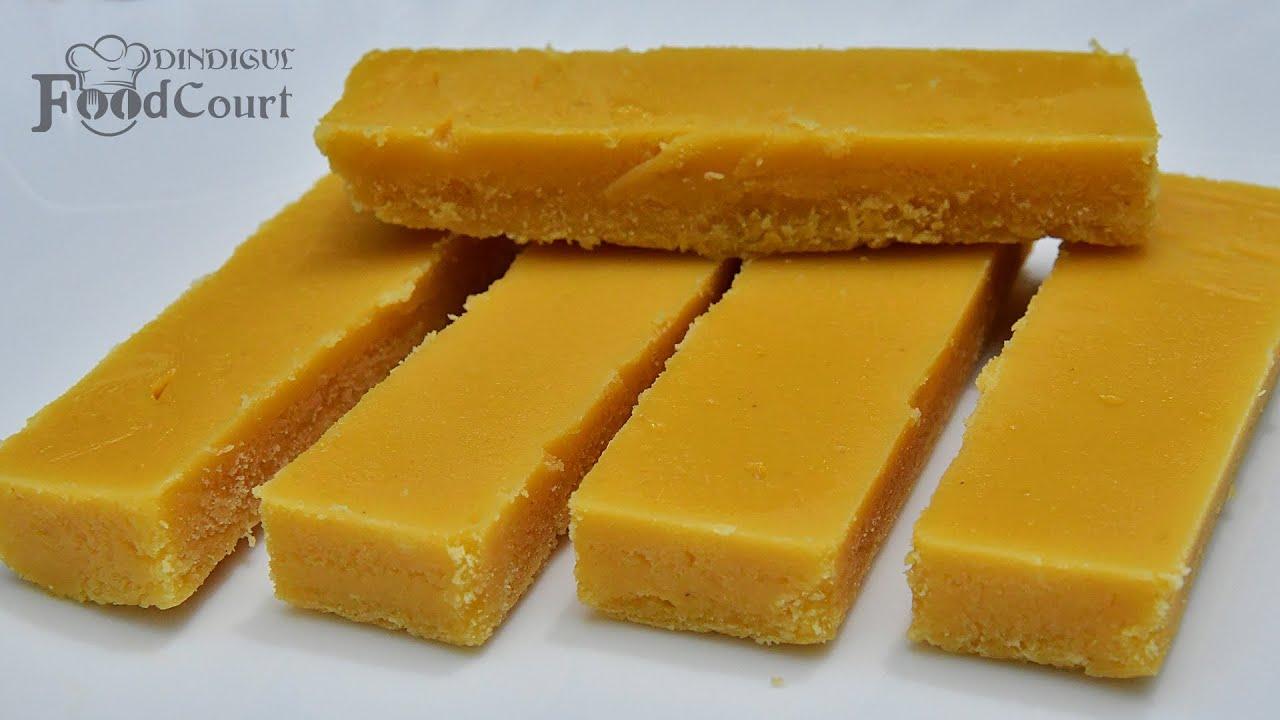 Ghee Mysore Pak Recipe/ Mysore Pak/ Diwali Sweet Recipes