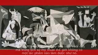 Trịnh Công Sơn: Nhạc và Họa [ Kinh Khổ ]